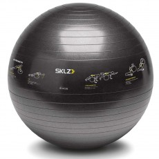 SKLZ Trainer Ball