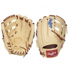 "Rawlings 12.25"" Pro Preferred Bryant Infield Baseball Glove, PROSKB17"