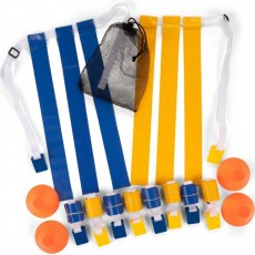 Champion Deluxe Flag Football Set