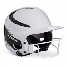 Rip-It Vision Classic Fastpitch Softball Batting Helmet