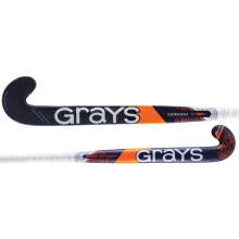 Grays GR6000 Dynabow Field Hockey Stick