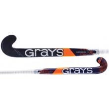 Grays GR6000 Dynabow Field Hockey Stick