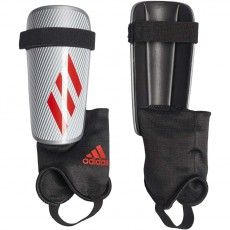 Adidas X Club Shinguards
