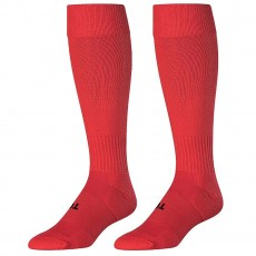 Twin City Champion Socks, MEDIUM