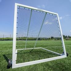 Kwik Goal BFR-1 8'x8' Soccer Rebounder
