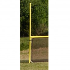Sportaflex Set of Temporary Foul Poles