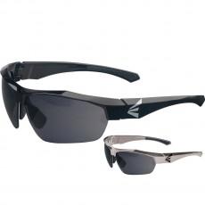 Easton Adult Flare Sunglasses
