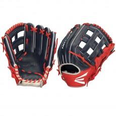 "Easton Jose Ramirez 12"" Professional Reserve Baseball Glove, PR-C43JR"