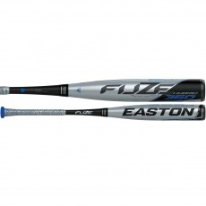 2020 Easton Fuze 360 Hybrid -3 BBCOR Baseball Bat, BB20FZH