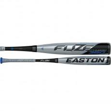 2020 Easton Fuze 360 Hybrid -3 BBCOR Baseball Bat, BB20FZH