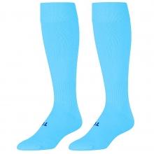 Twin City Champion Socks, X-LARGE