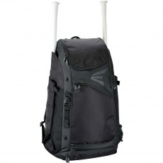 "Easton Catcher's Backpack, 25""Hx15""Wx10""D"