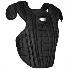 "Schutt 15"" Air Maxx Scorpion Chest Protector"