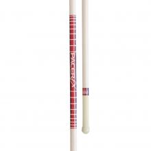 Gill Pacer FX Pole Vault Pole, 12'