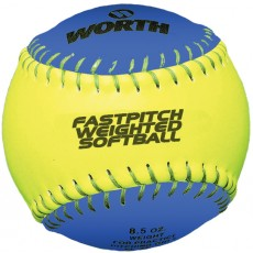 Rawlings Weighted Training Softball, WEIGHTSB