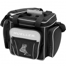 Mueller Hero Protégé Athletic Trainer's Bag