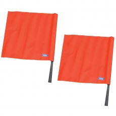 Molten Volleyball Linesman Flags