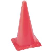 """Champion Plastic Cones, 12"""""""