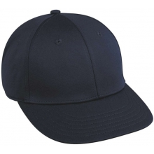Outdoor Cap Official Umpire Cap