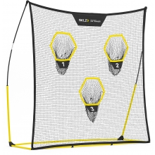 SKLZ Quickster QB Football Trainer