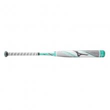 2020 Mizuno -10 F20 CRBN1 Fastpitch Softball Bat