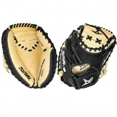 "All Star 31.5"" YOUTH Comp Baseball Catcher's Mitt"