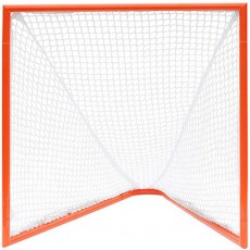 Champion Official 4'x4' Box Lacrosse Goal