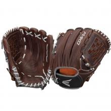 "Easton 12"" Mako Legacy Baseball Glove, MKLGCY 1200DBG"