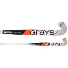 Grays 600i Dynabow Indoor Field Hockey Stick