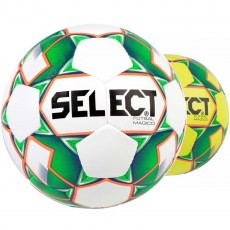 Select Futsal Magico Ball, Junior & Senior