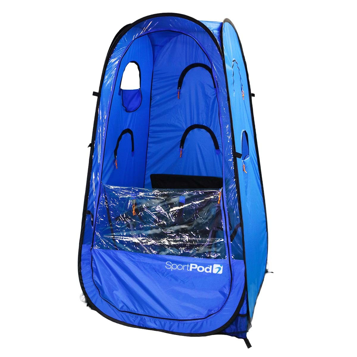 Actionpod Undercover All Weather Sportpod Pop Up
