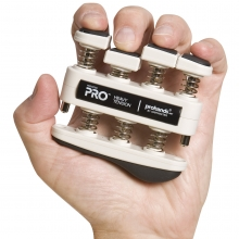 Prohands Pro Hand Exerciser, HEAVY