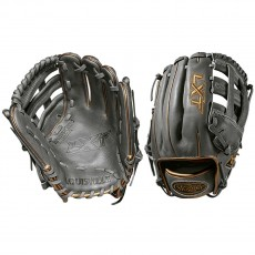 "Louisville 11.75"" LXT Infield Fastpitch Softball Glove, WTLLXRF191175"