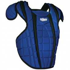 "Schutt 13"" Air Maxx Scorpion Chest Protector"