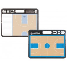 Sport Write Pro BASKETBALL Coaching Board
