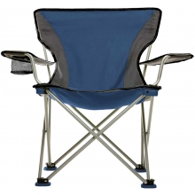 TravelChair 589V Easy Rider Folding Chair