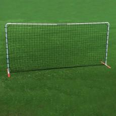 Probound 7'x14' Quick Kick Soccer Rebounder