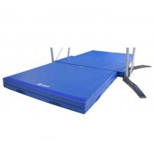 Spieth Landing Mat Set for Free Standing Uneven Bars
