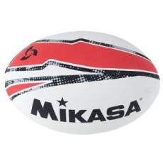 Mikasa RNB7 Kick-Off Official Rugby Ball