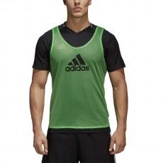 Adidas Training Bib 14