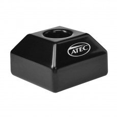 Atec T3 Base Weight for T3 Batting Tee