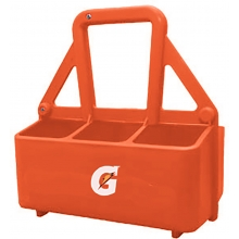Gatorade Squeeze Bottle Carrier