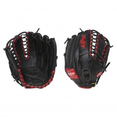 "Rawlings 12.25"" Mike Trout Youth Select Pro Lite Baseball Glove"