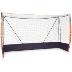 BOWNET Practice Field Hockey Goal