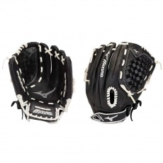 "Mizuno 12"" Youth Fastpitch Prospect Select Powerclose Glove"