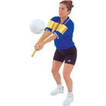 Excel E6522 Pass It Volleyball Training Aid