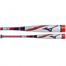 2019 Mizuno B19 Hot Metal -3 BBCOR Baseball Bat