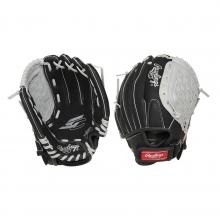 """Rawlings 10.5"""" Sure Catch Youth Baseball Glove"""
