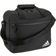 Adidas Coach's Stadium Messenger Bag