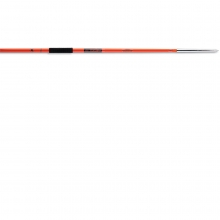 Gill 35065 Tru-Flight 50, Girl's Javelin, 165'/50M (600g)